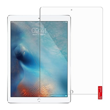 Insten® Clear Fully Protect Screen Protector LCD For Apple iPad Pro 10.5