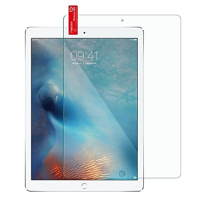 """""""""""Insten Premium 9H hardness Tempered Glass HD Screen Protector Film Guard for Apple iPad Pro 10.5"""""""""""""""" - Clear"""""""""""" 24179435"""