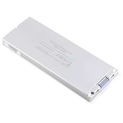 DENAQ 10.8 Volt Li-ion Laptop Battery For