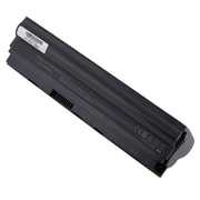 DENAQ 10.8 Volt Li-ion Laptop Battery For ASUS U24 (NM-A32-U24-9)