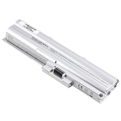 DENAQ 10.8 Volt Li-ion Laptop Battery For