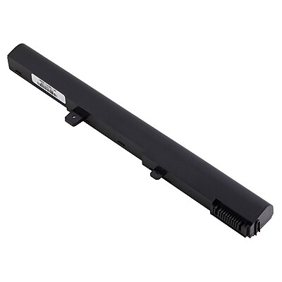 DENAQ 14.8 Volt Li-ion Laptop Battery For