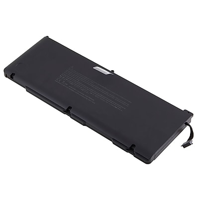DENAQ 10.95 Volt Li-ion Laptop Battery For