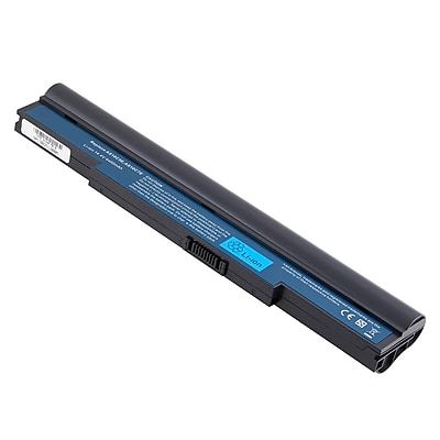 DENAQ 14.4 Volt Li-ion Laptop Battery For