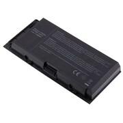 DENAQ 11.1 Volt Li-ion Laptop Battery For Dell Precision M4600 (NM-FV993-9)