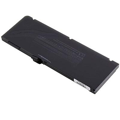 DENAQ 11.1 Volt Li-ion Laptop Battery For