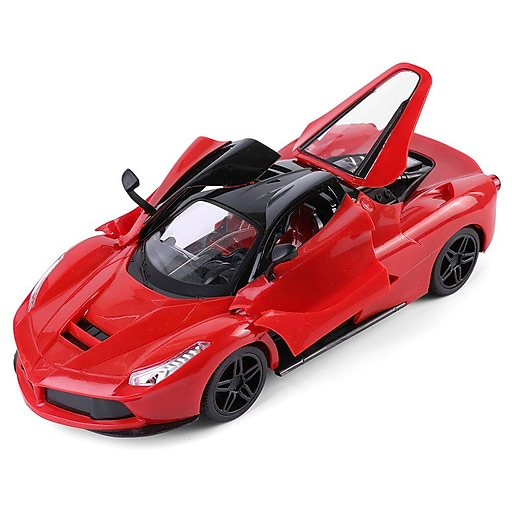 Shop Staples For Red Rc Sports Car Convertibles Fast