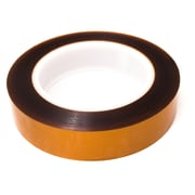 Bertech Double Sided Polyimide Tape, 1 inch wide x 36 yards long (PPTDE-1)