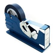 Bertech Industrial Grade Tape Dispenser for tapes up to 1 inch wide (KTD1)