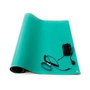 Bertech ESD Soldering Mat Kit, 2ft. x 3ft., Green (2059S-2x3GNKT)