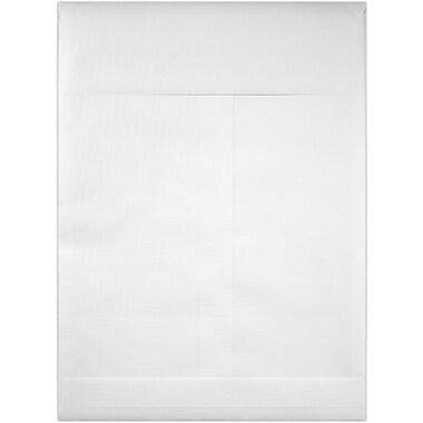 LUX 10 x 13 x 1 Expansion Envelopes 1000/Pack, 26 lb. Herculink (EXP1013126H1M)