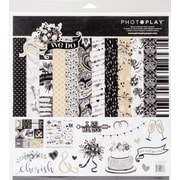 """Photo Play Paper We Do Collection Pack, 12"""" x 12"""" (WD2823)"""
