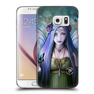 Official Anne Stokes Fairies Mystic Aura Hard Back Case For Samsung Galaxy S7