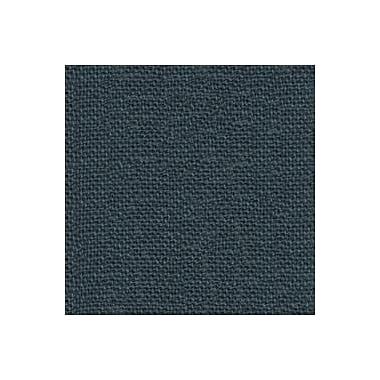 Greatex Mills Navy Burlap Fabric 48