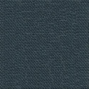 "Greatex Mills Navy Burlap Fabric 48"" Wide, 3yd Cut (GTXBL3-NVY)"