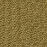 "Greatex Mills Khaki Tan Burlap Fabric 48"" Wide, 3yd Cut (GTXBL3-KHK)"