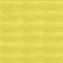 Greatex Mills Yellow Basic Solid Flannel Fabric 42