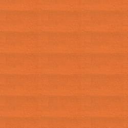 Greatex Mills Orange Basic Solid Flannel Fabric 42