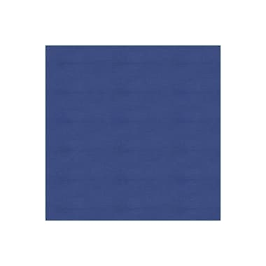Greatex Mills Blue Basic Solid Flannel Fabric 42