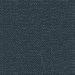 Greatex Mills Navy Burlap Fabric 48