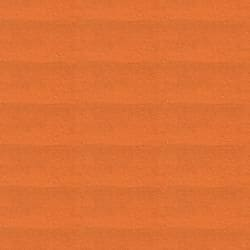 Greatex Mills Orange Basic Solid Flannel Fabric 42