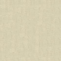 Greatex Mills White Burlap Fabric 48