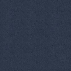 Greatex Mills Navy Anti Pill Warm Fleece Fabric 58