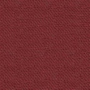 "Greatex Mills Red Burlap Fabric 48"" Wide, 10yd ROT (GTXBL10-RED)"