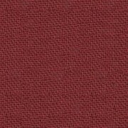 "Greatex Mills Red Burlap Fabric 48"" Wide, 3yd Cut (GTXBL3-RED)"