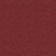 "Greatex Mills Red Burlap Fabric 48"" Wide, 4yd Cut (GTXBL4-RED)"