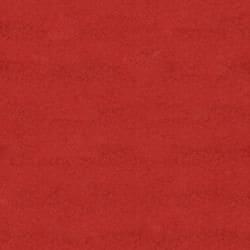 Greatex Mills Red Anti Pill Warm Fleece Fabric 58
