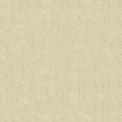 Greatex Mills White Burlap Fabric 48