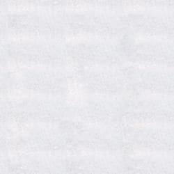 Greatex Mills White Anti Pill Warm Fleece Fabric 58