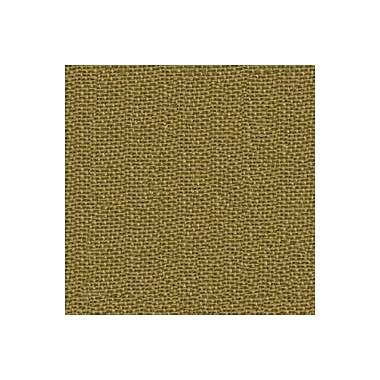 Greatex Mills Khaki Tan Burlap Fabric 48