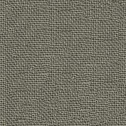 Greatex Mills Grey Burlap Fabric 48