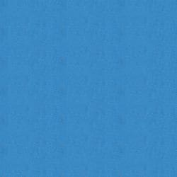Greatex Mills Turquoise Basic Solid Flannel Fabric 42