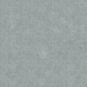 """Greatex Mills Grey Basic Solid Flannel Fabric 42"""" Wide, 4yd Cut (GTXCZ4-GRY)"""
