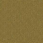 """Greatex Mills Khaki Tan Burlap Fabric 48"""" Wide, 5yd ROT (GTXBL5-KHK)"""