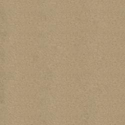 Greatex Mills Khaki Tan Anti Pill Warm Fleece Fabric 58