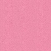"Greatex Mills Pink Anti Pill Warm Fleece Fabric 58"" Wide, 2yd Cut (GTXAP2-PNK)"