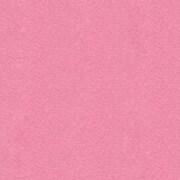 "Greatex Mills Pink Anti Pill Warm Fleece Fabric 58"" Wide, 5yd Cut (GTXAP5-PNK)"
