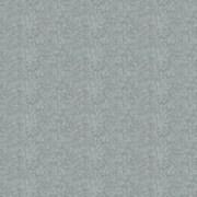 """Greatex Mills Grey Basic Solid Flannel Fabric 42"""" Wide, 2yd Cut (GTXCZ2-GRY)"""