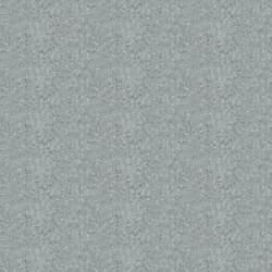 Greatex Mills Grey Basic Solid Flannel Fabric 42