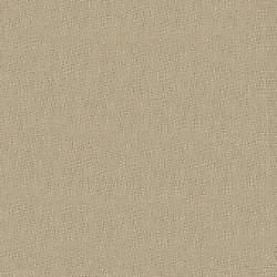 Greatex Mills Cream Burlap Fabric 48