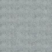 """Greatex Mills Grey Anti Pill Warm Fleece Fabric 58"""" Wide, 2yd Cut (GTXAP2-GRY)"""
