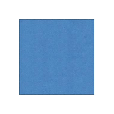 Greatex Mills Blue Anti Pill Warm Fleece Fabric 58