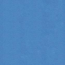Greatex Mills Blue Anti Pill Warm Fleece Fabric 58