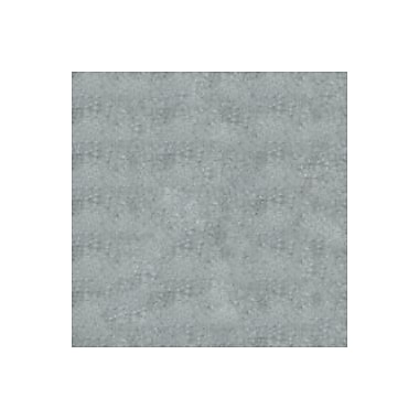 Greatex Mills Grey Anti Pill Warm Fleece Fabric 58
