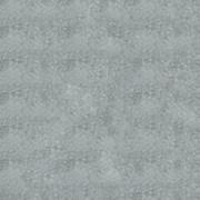 """Greatex Mills Grey Anti Pill Warm Fleece Fabric 58"""" Wide, 5yd Cut (GTXAP5-GRY)"""