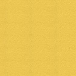 Greatex Mills Yellow Anti Pill Warm Fleece Fabric 58